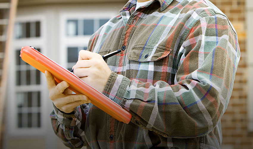 Re-Inspections Home Inspection Services